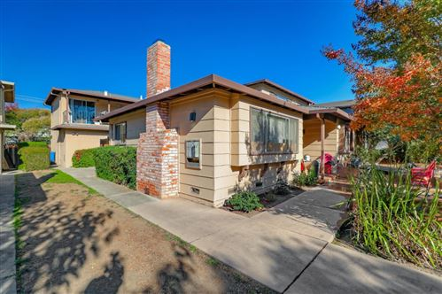 Photo of 2975 Neet AVE, SAN JOSE, CA 95128 (MLS # ML81821870)
