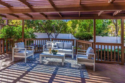 Tiny photo for 212 Delphi Circle, LOS ALTOS, CA 94022 (MLS # ML81864870)