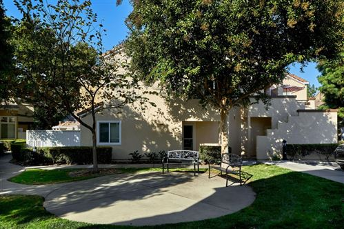Photo of 6946 Gregorich DR A #A, SAN JOSE, CA 95138 (MLS # ML81774871)