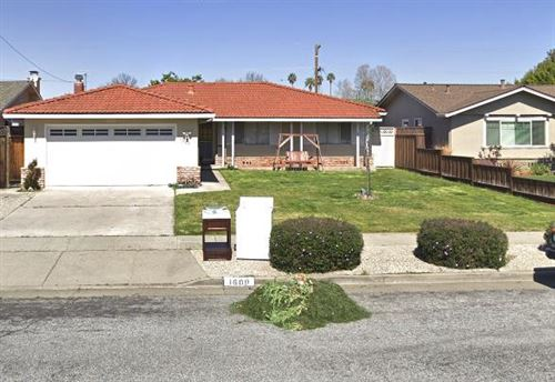 Photo of 1609 Koch LN, SAN JOSE, CA 95125 (MLS # ML81823871)