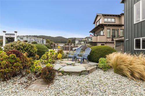 Tiny photo for 100 Coronado Avenue, HALF MOON BAY, CA 94019 (MLS # ML81851871)