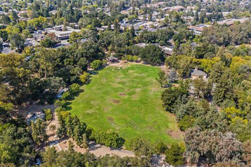 Tiny photo for 420 Alberto Way #17, LOS GATOS, CA 95032 (MLS # ML81860871)