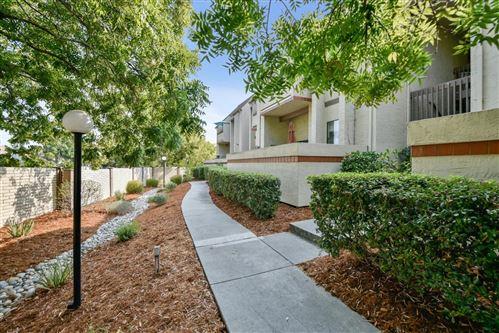 Photo of 1663 Branham Park Court #33, SAN JOSE, CA 95118 (MLS # ML81864871)