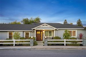 Photo of 14384 Esther DR, SAN JOSE, CA 95124 (MLS # ML81764872)