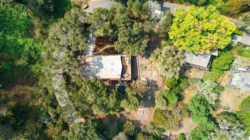 Tiny photo for 767 Loma Prieta DR, APTOS, CA 95003 (MLS # ML81810872)