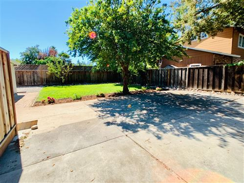 Tiny photo for 235 N 1st ST, CAMPBELL, CA 95008 (MLS # ML81812872)