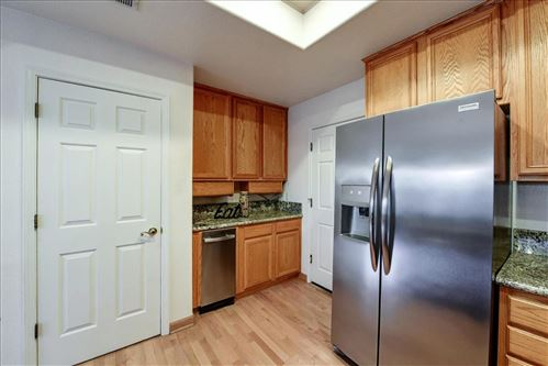 Tiny photo for 169 Page ST, CAMPBELL, CA 95008 (MLS # ML81823872)