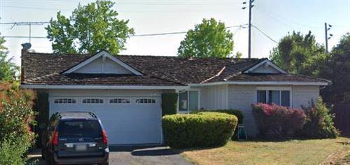 Photo of 5549 Glenoak Court, SAN JOSE, CA 95129 (MLS # ML81865872)