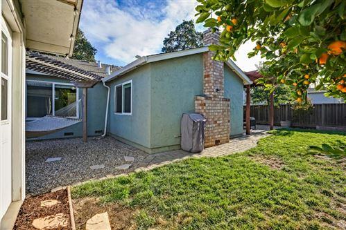Tiny photo for 785 Stardust Lane, SAN JOSE, CA 95123 (MLS # ML81866872)