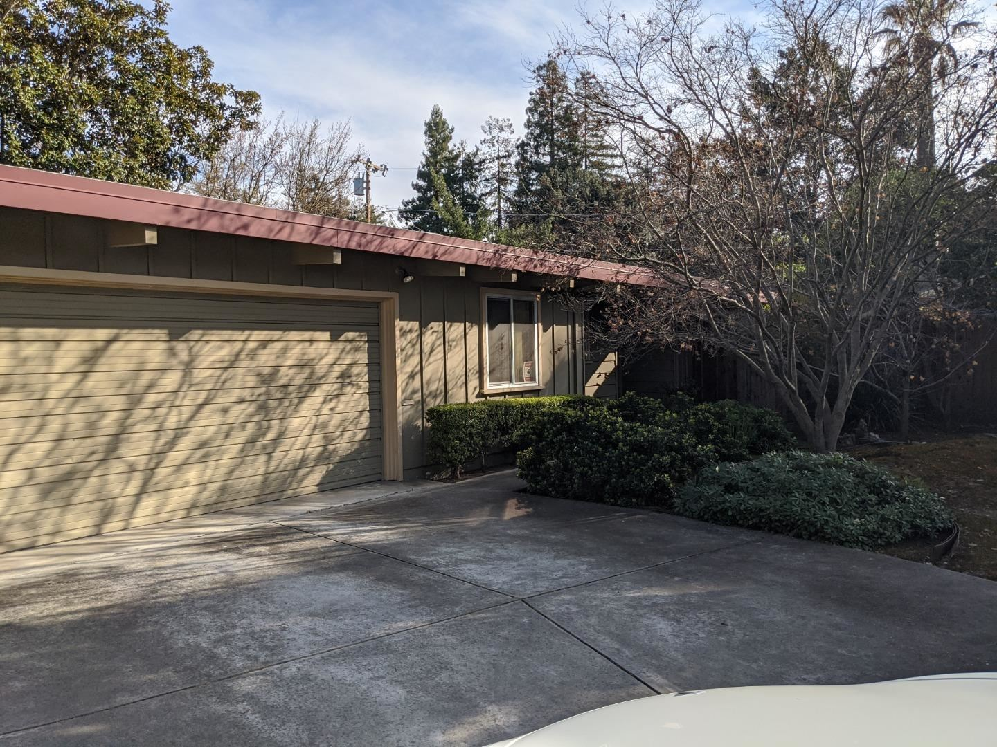 Photo for 2176 W Hedding ST, SAN JOSE, CA 95128 (MLS # ML81787872)