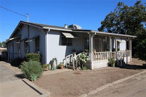 Photo of 2025 Pacheco Pass HWY, GILROY, CA 95020 (MLS # ML81613873)