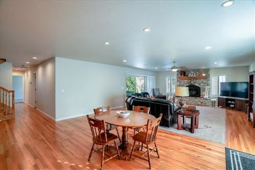 Tiny photo for 8126 Oak CT, GILROY, CA 95020 (MLS # ML81817873)