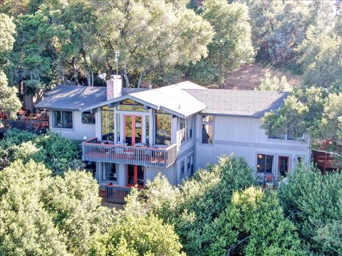 Photo of 16861 Sheldon RD, LOS GATOS, CA 95030 (MLS # ML81818873)