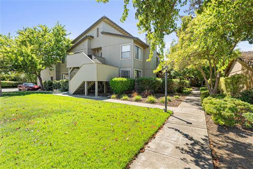 Tiny photo for 139 Del Monte Lane, MORGAN HILL, CA 95037 (MLS # ML81860873)