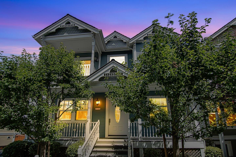 776 Nirasa Lane, San Jose, CA 95125 - MLS#: ML81842873
