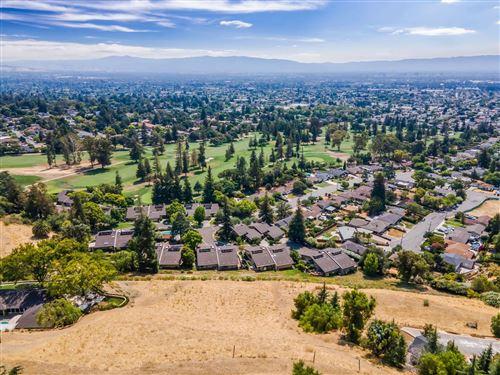 Photo of 00 Chula Vista AVE, SAN JOSE, CA 95127 (MLS # ML81807874)