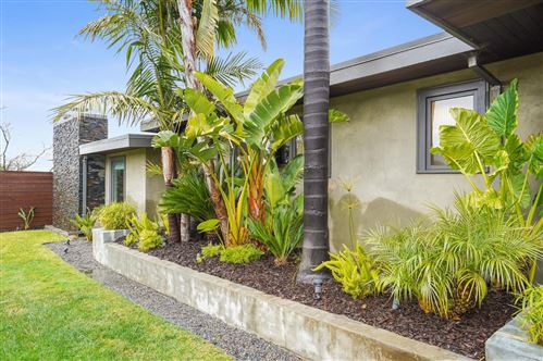 Tiny photo for 2761 Summit DR, BURLINGAME, CA 94010 (MLS # ML81833874)