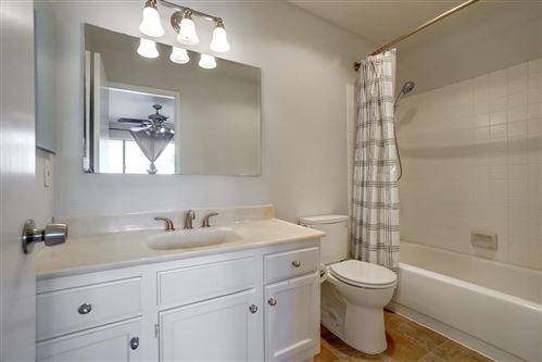 Tiny photo for 2785 South Bascom Avenue #40, CAMPBELL, CA 95008 (MLS # ML81866874)
