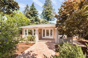 Photo of 697 Pettis AVE, MOUNTAIN VIEW, CA 94041 (MLS # ML81760875)