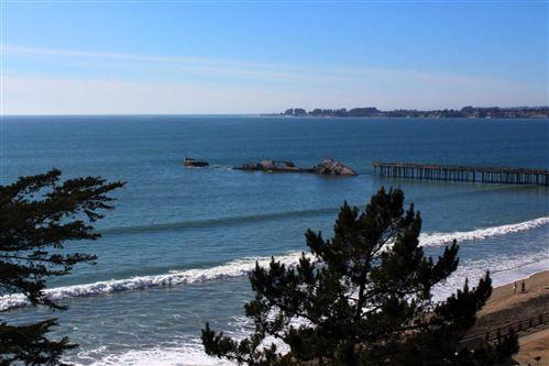Tiny photo for 166 Seacliff DR, APTOS, CA 95003 (MLS # ML81781875)