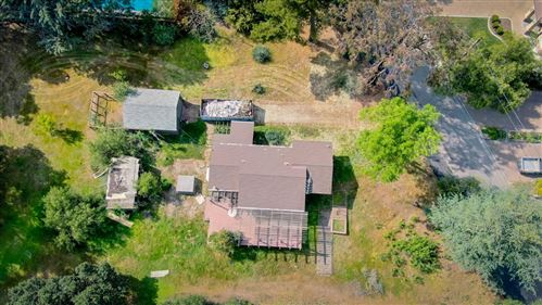Photo of 0-A Scenic, CUPERTINO, CA 95014 (MLS # ML81787875)