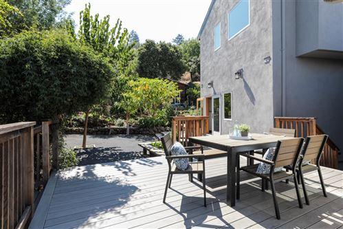 Tiny photo for 860 Laurel AVE, BELMONT, CA 94002 (MLS # ML81808875)