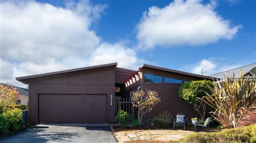 Tiny photo for 620 Townsend DR, APTOS, CA 95003 (MLS # ML81824875)