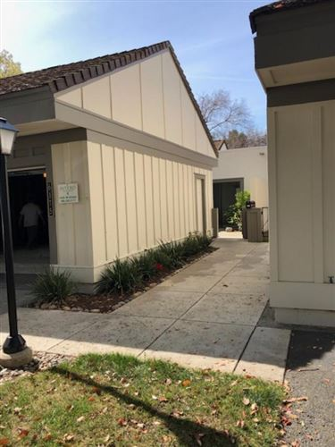 Photo of 6175 Montgomery PL, SAN JOSE, CA 95135 (MLS # ML81832875)