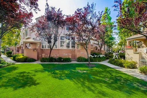 Photo of 376 Montecito Way, MILPITAS, CA 95035 (MLS # ML81854875)