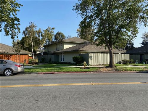 Photo of 5658 Poplar CMN, FREMONT, CA 94538 (MLS # ML81811876)