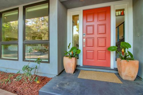Tiny photo for 140 Wooded View DR, LOS GATOS, CA 95032 (MLS # ML81822876)