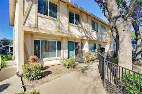 Photo of 38545 Royal Ann CMN, FREMONT, CA 94536 (MLS # ML81828877)