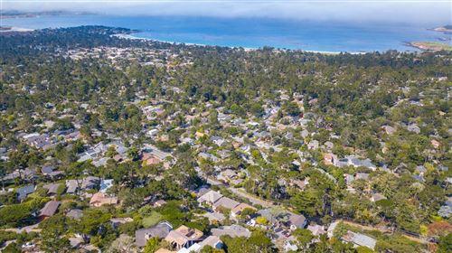 Photo of 24755 Lower TRL, CARMEL, CA 93923 (MLS # ML81800878)