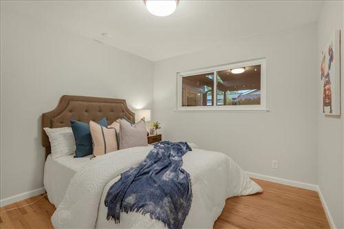 Tiny photo for 348 Penn Way, LOS GATOS, CA 95032 (MLS # ML81846878)