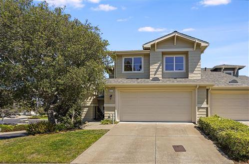Photo of 211 Golden Eagle Lane, BRISBANE, CA 94005 (MLS # ML81853878)