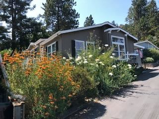 444 whispering pines 51, Scotts Valley, CA 95066 - #: ML81775878