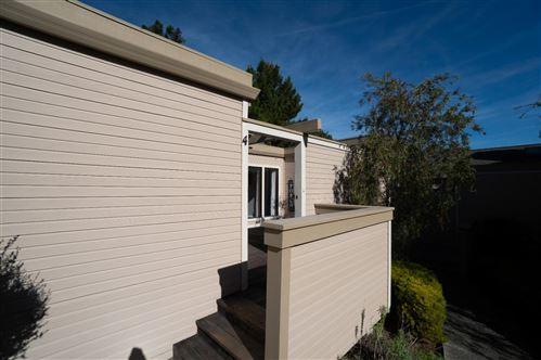 Tiny photo for 400 Mar Vista DR 4 #4, MONTEREY, CA 93940 (MLS # ML81827879)