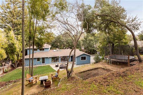 Tiny photo for 984 Monte Rosa DR, MENLO PARK, CA 94025 (MLS # ML81829879)