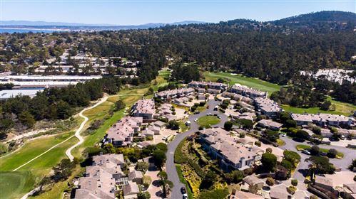 Tiny photo for 39 Spanish Bay Circle, PEBBLE BEACH, CA 93953 (MLS # ML81836879)