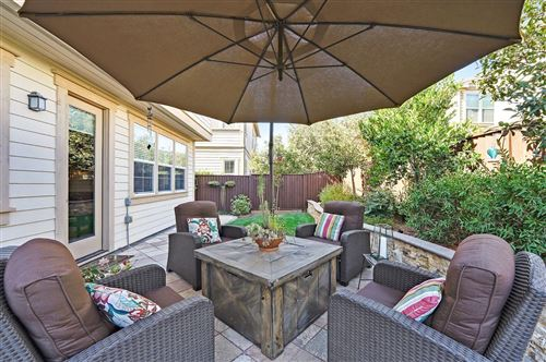 Tiny photo for 435 East Central Avenue, MORGAN HILL, CA 95037 (MLS # ML81860879)
