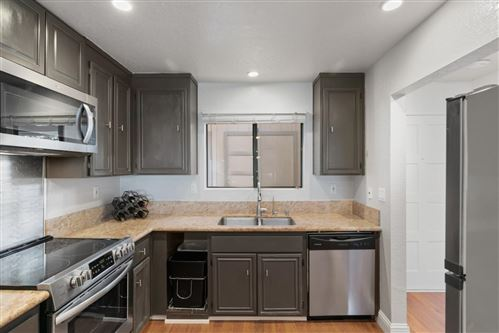 Tiny photo for 250 Forest Ridge RD 38 #38, MONTEREY, CA 93940 (MLS # ML81829880)