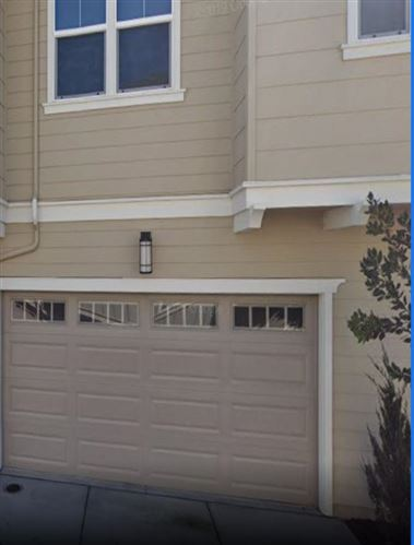 Photo of 162 Nogal Lane, MORGAN HILL, CA 95037 (MLS # ML81866880)