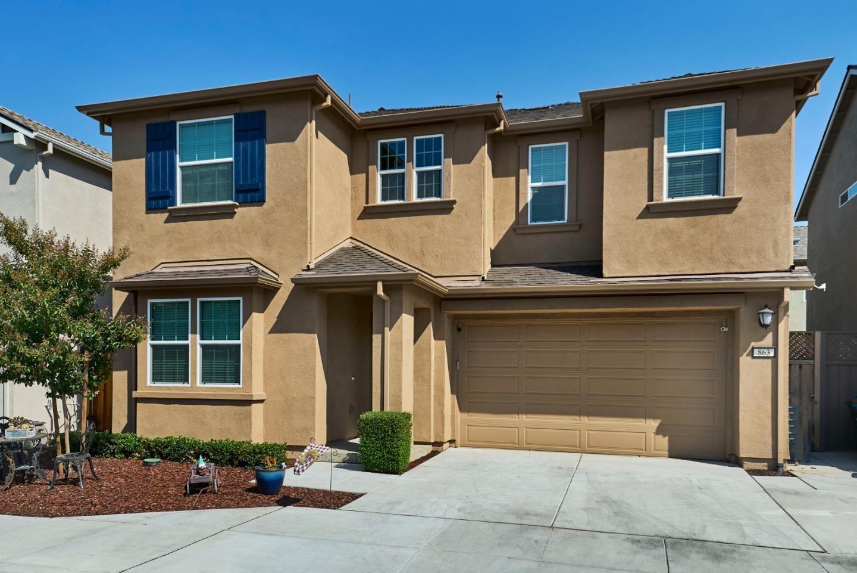 863 Amore Street, Hollister, CA 95023 - MLS#: ML81863880