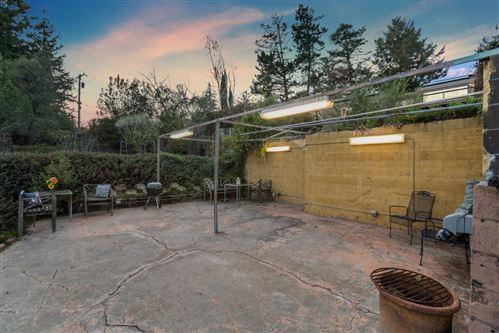 Tiny photo for 17770 Old Summit RD, LOS GATOS, CA 95033 (MLS # ML81836881)