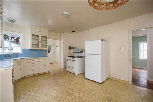 Tiny photo for 786 Pacific Street, MONTEREY, CA 93940 (MLS # ML81859881)