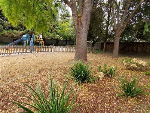 Tiny photo for 298 Barkentine Court, APTOS, CA 95003 (MLS # ML81860882)