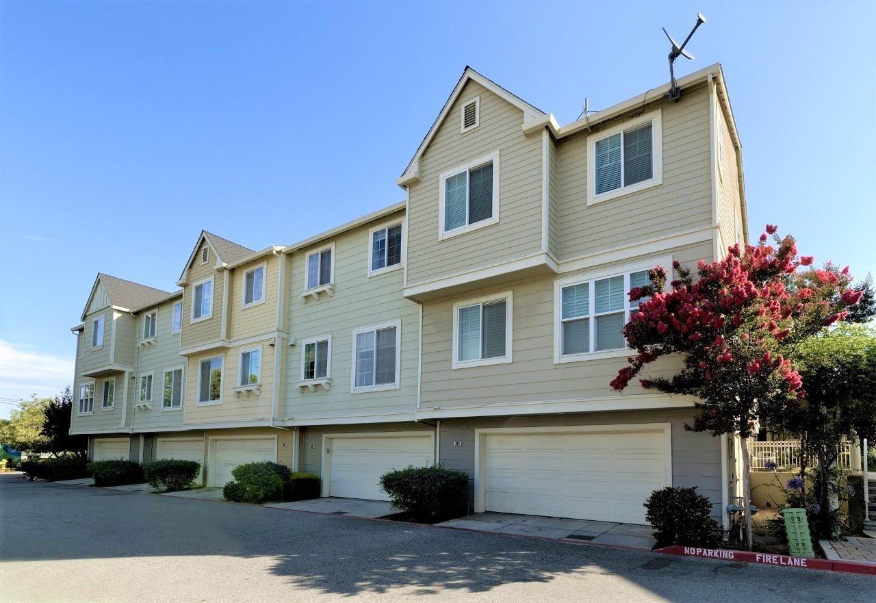 309 Destino Circle, San Jose, CA 95133 - #: ML81855882
