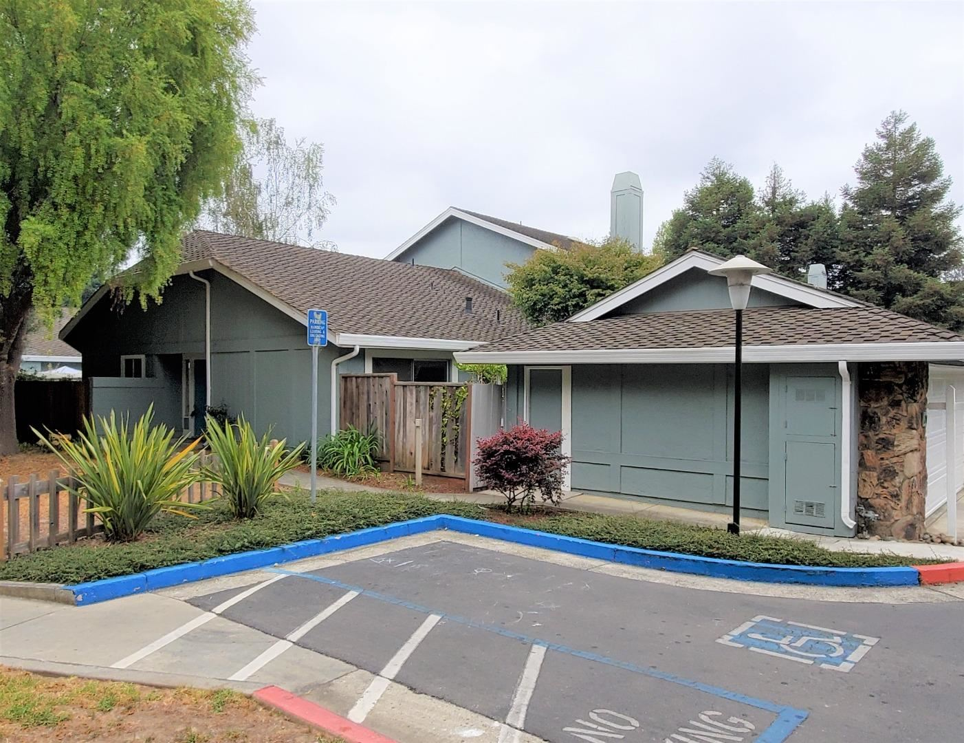 Photo for 298 Barkentine Court, APTOS, CA 95003 (MLS # ML81860882)