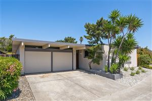 Photo of 275 Puffin CT, FOSTER CITY, CA 94404 (MLS # ML81763883)