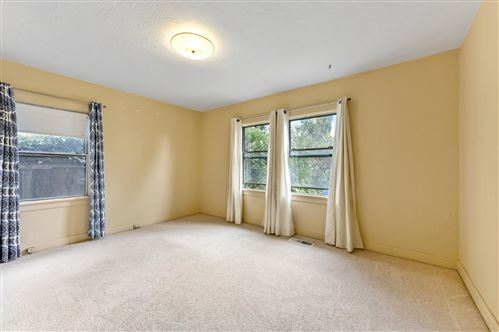 Tiny photo for 1327 Benito AVE, BURLINGAME, CA 94010 (MLS # ML81808883)